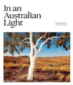 In an Australian Light