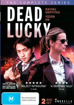 Dead Lucky: The Complete Series