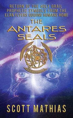 The Antares Seals
