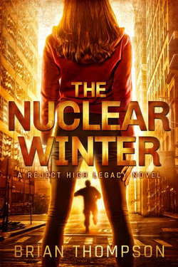 The Nuclear Winter