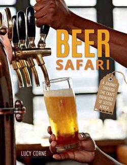 Beer Safari