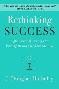 Rethinking Success