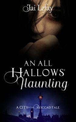 An All Hallows' Haunting