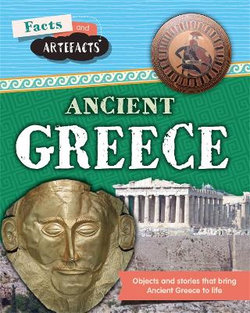 Facts and Artefacts