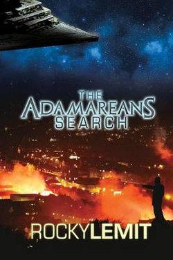 The Adamarean's Search