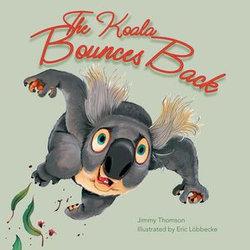The Koala Bounces Back