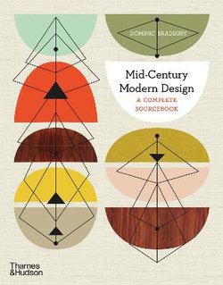 Mid-Century Modern Design