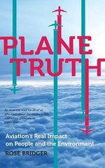 Plane Truth