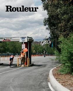 Rouleur (UK) - 12 Month Subscription