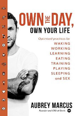 Own the Day, Own Your Life