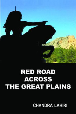 Red Road Across the Great Plains