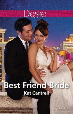 Best Friend Bride