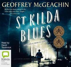 St Kilda Blues