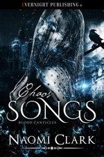 Chaos Songs