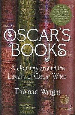 Oscar's Books