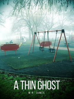 A Thin Ghost