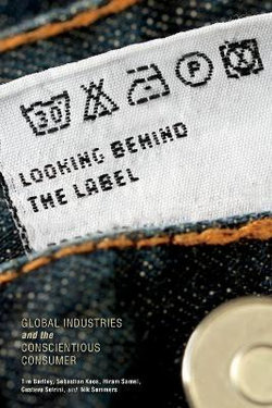 Looking Behind the Label