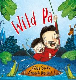 Wild Pa