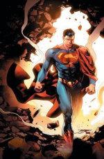 Superman: Book 3