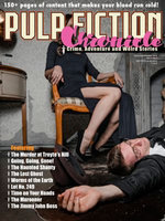 Pulp Fiction Chronicle