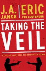 Taking the Veil