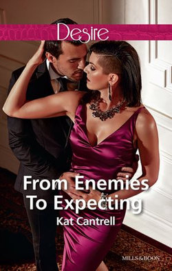 From Enemies To Expecting