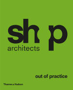 SHoP Architects