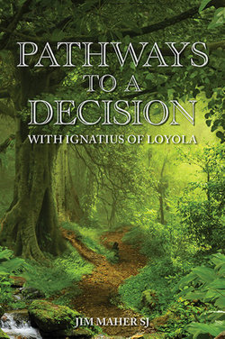 Pathways to a Decision