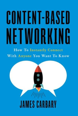 Content-Based Networking
