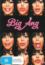 Big Ang