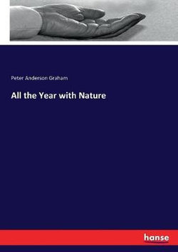 All the Year with Nature