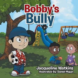 Bobby's Bully