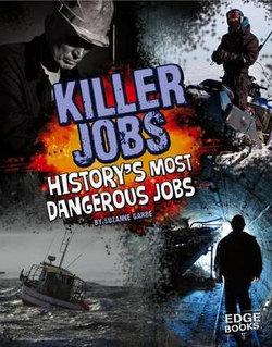 Killer Jobs!
