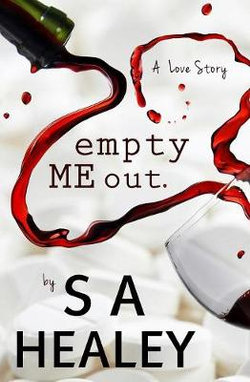Empty Me Out