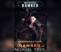 Resurrection of the Damned