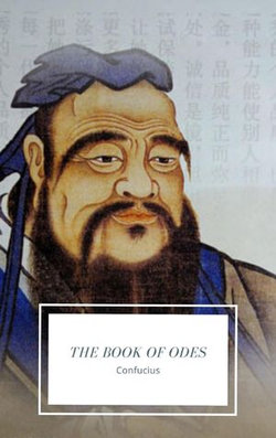 The Book of Odes