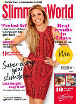 Slimming World (UK) - 12 Month Subscription