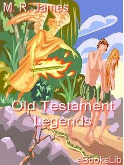 Old Testament Legends