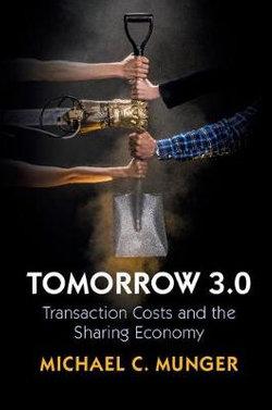 Tomorrow 3. 0