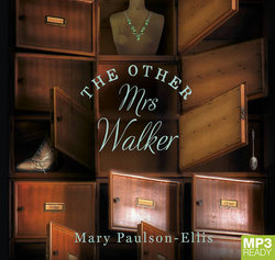 The Other Mrs Walker (MP3)