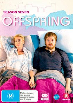 Offspring: Season 7