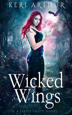 Wicked Wings