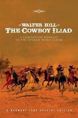 The Cowboy Iliad