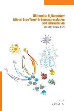 Histamine H4 Receptor