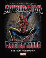 Spider-Man: Forever Young