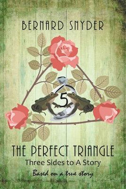 The Perfect Triangle
