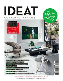 Ideat - 12 Month Subscription