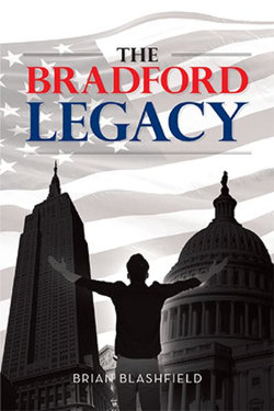 The Bradford Legacy