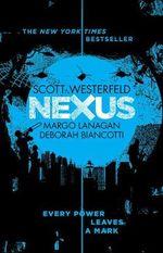 Zeroes : Nexus