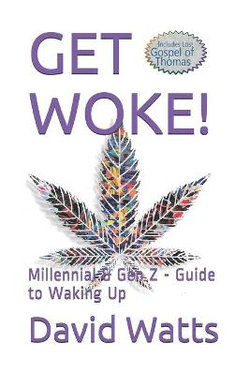 Get Woke!